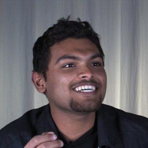 Adeem Suhail