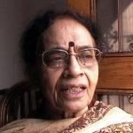 Raji Seth