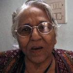 Ramanika Gupta