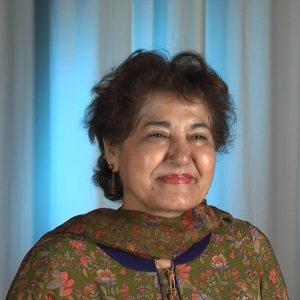 Susham Bedi