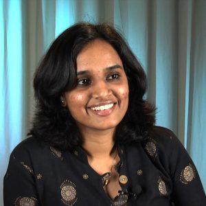 Shilpa Parnami