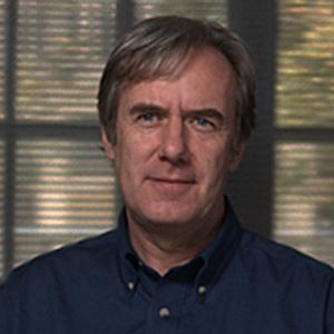 Rupert Snell
