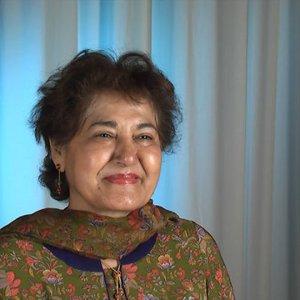 Susham Bedi: A Literary Life